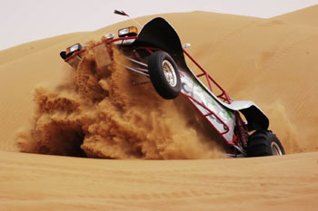 dune-plowing.jpg